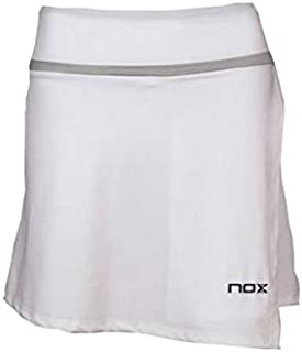 Amazon.es: NOX - Mujer / Ropa: Deportes y aire libre