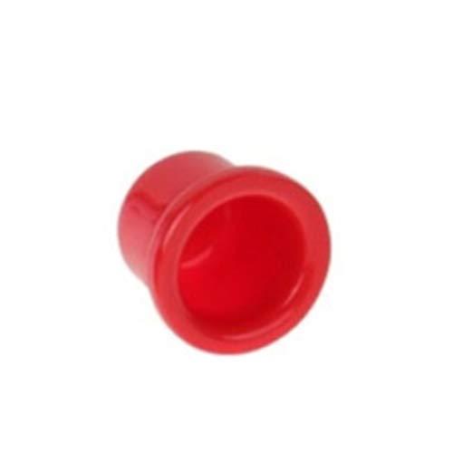 JUSTFOX - Lippen Vergrößern Pumpe Schmollmund Selfie Größe L