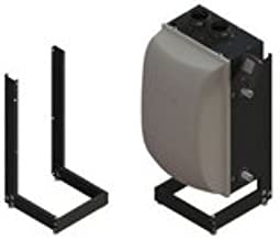 Weil Mclain Boiler Floor Stand Kit for ECO Boilers