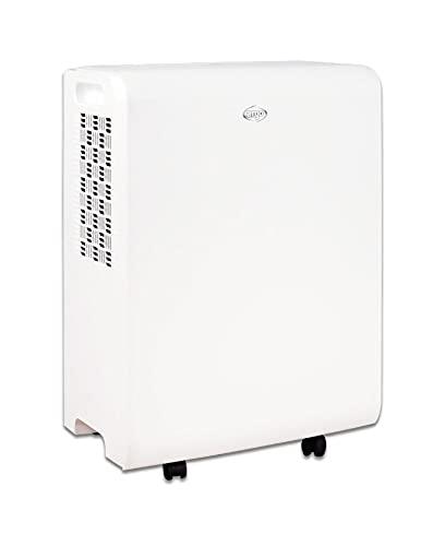 Argo Clima Dry Pury 17 - Deshumidificador (28 m²)