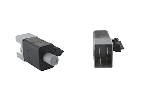 Greenstar 569373 - Interruptor eléctrico cortacésped