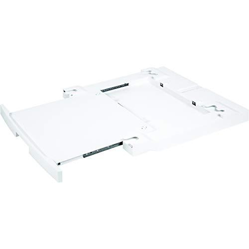 AEG Electrolux STA9 Global White Säulenverbindungssatz