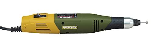 Proxxon 28500 - Trapano e fresa MicroMOT 60