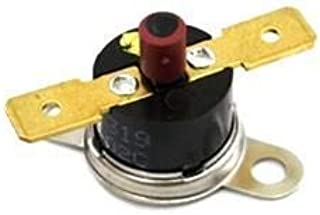 Bradford White 2394367602 THERMAL SWITCH, RESETTABLE