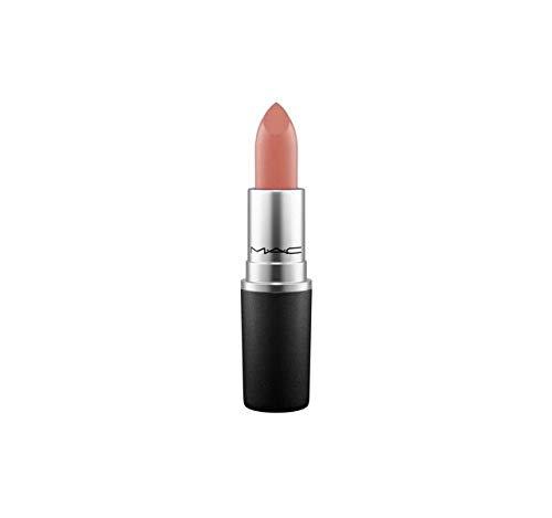 Top 14 teddy velvet mac lipstick for 2021