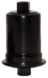 2000 4runner fuel filter - 2
