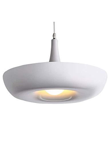 Kronleuchter Abgehängte Decke Deckenventilator Licht Kreative Weiße Schmiedeeisen Veranda Moderne Minimalist Button Style Home Restaurant Esstischlampe Wohnaccessoires