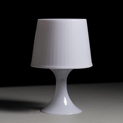 Proventa Iluminación de mesa de exterior