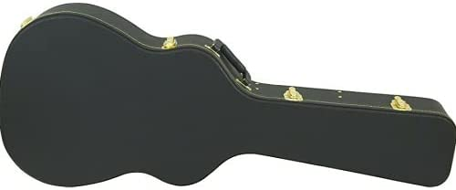 Top 10 Best guitar case hard
