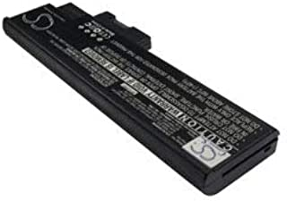 Replacement For Acer Aspire 5670 Battery