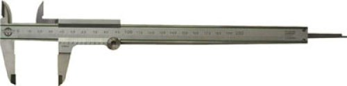 カノン ピタノギス100mm PITA10 [1558]