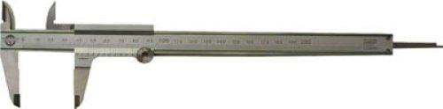 カノン ピタノギス100mm PITA10