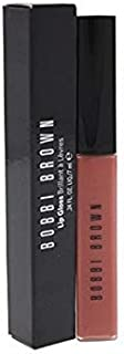 Lip Gloss - # 21 Pink Beige - 4.2ml/0.14oz