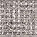 "Zweigart 18ct Aida 18x21""- Needlework Fabric - Pearl Grey"