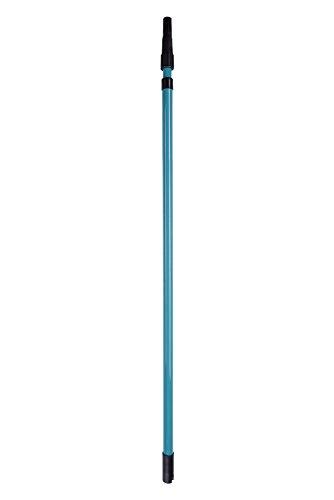 Wolfcraft Teleskopstiel für Handschleifer, 1 Stück, 4012000