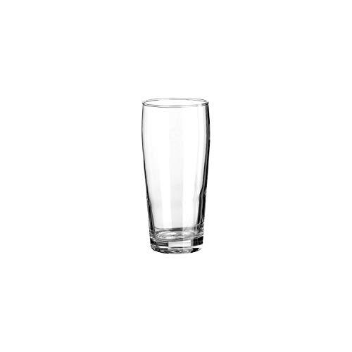 RITZENHOFF bierglazen, schaal bierglas