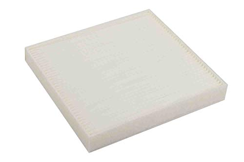 ACDelco GM Original Equipment CF188 Cabin Air Filter