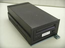 HP A322-67001 4/8GB DDS2 HOT-SWAP 4MM DAT (A32267001), Refurb