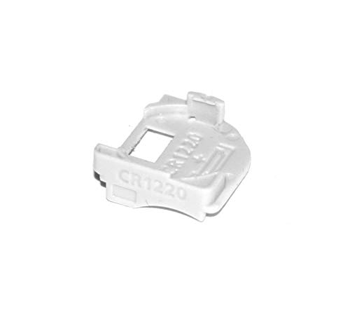 Replacement Battery Tray for Canon Powershot S2IS Digital Camera