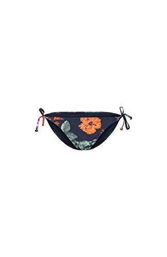 O'NEILL PW Bondey Mix Bikini Bottom para Mujer, Multicolor, 36