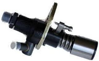 Yanmar L100EE L100N Left Inlet 714970-51700 714970-51101 Fuel Injection Pump