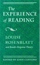 Best rosenblatt reader response theory Reviews