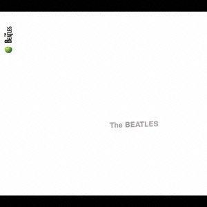 ザ・ビートルズ (期間限定価格盤)