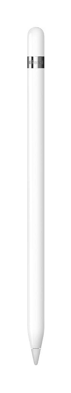 Apple?Pencil