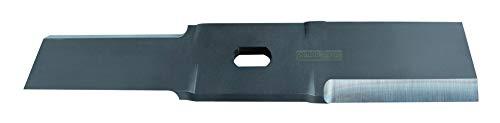 19,5 CM Messer für BOSCH AXT Rapid 180 200 2000 2200 und Grizzly Häcksler
