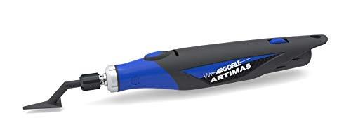 アルゴファイル リニアストロークサンダー アルティマ5 AR105