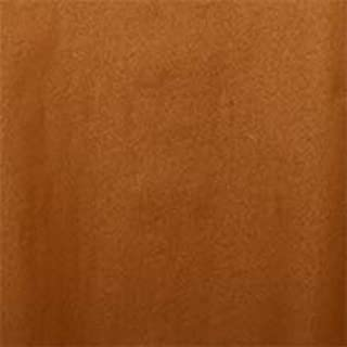 Copper Gift Wrap - 30