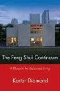 Best feng shui for balanced living Reviews