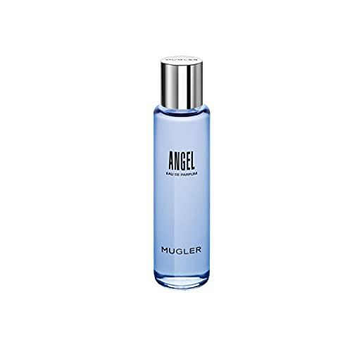 Thierry Mugler Angel Eau De Parfum Recarga, One size, 100 ml