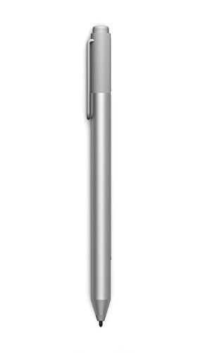 Microsoft Surface Pro Pen silver Silver/black