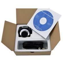 EC500 Microscope Imager Digital USB Camera 5MP for Microscope