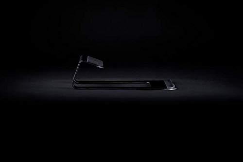 Razer Laptop Stand for Blade Stealth & 15' Laptops