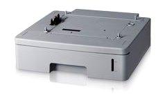 Samsung 2te Papierkassette 500 Blatt SCX-5835FN