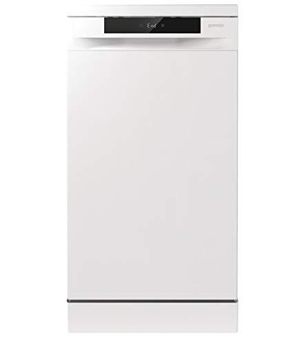 saturn spülmaschine 45