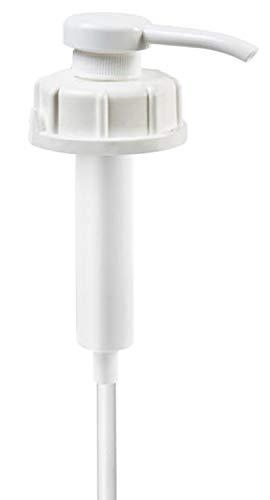 Kerbl - Dosierpumpe für 20-40 kg Kanister 61mmÖffn