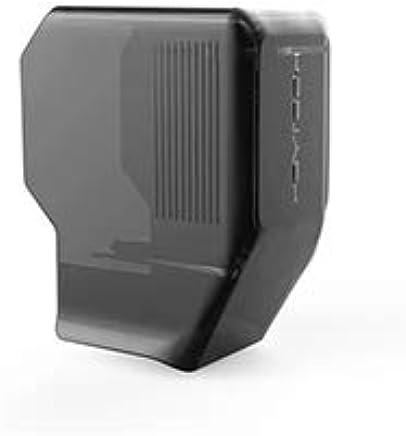 PGY Osmo Pocket用 ジンバルプロテクター