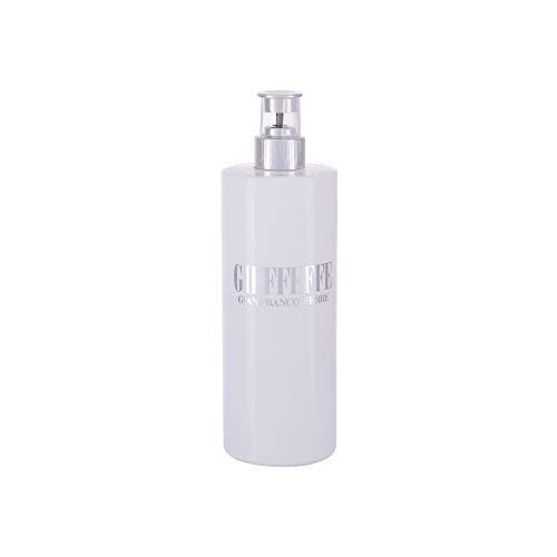 Gianfranco Ferré Gieffeffe Bianco Assoluto Eau de Toilette Spray 100 ml