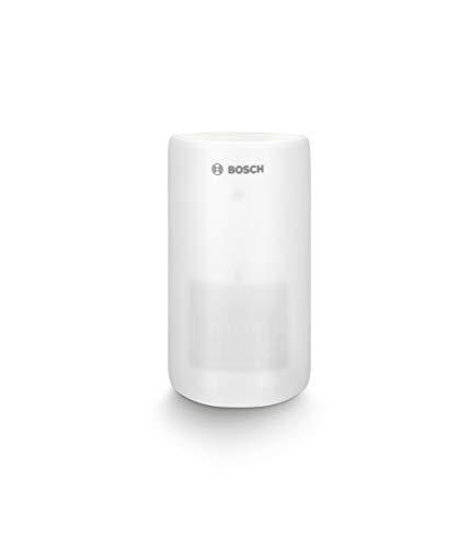 Bosch Smart Home Bewegungsmelder mit App-Funktion (kompatibel mit Apple Homekit)