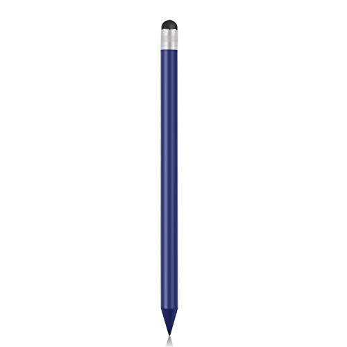 Richer-R Stylus Pen,2 en 1 Lápiz...
