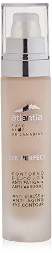 Atlantia Eye Perfect Contorno de Ojos - 30 ml