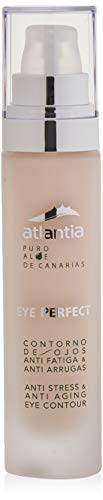 Atlantia Eye Perfect Contorno de Ojos - 30 ml