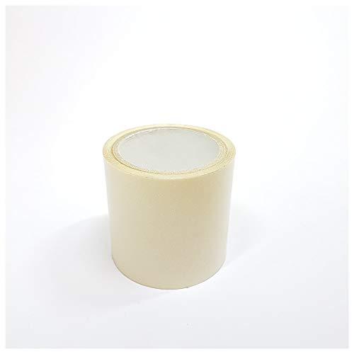 Neschen Schutzfolie Filmolux S 23 Rolle, klar, 5 cm x 5 m transparent abwaschbar
