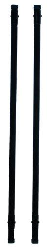 AutoMaxi 922-402 Dachträger für Citroen, 2 Stück