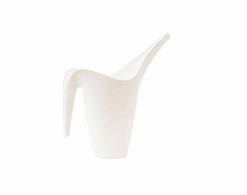 IKEA Ps Watering Cans New Colors Spring 2016 (Fashion White)