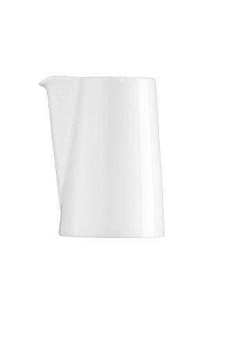 Arzberg 9700-00001-4430-1 Form Tric Milchkannchen 0,21 L, weiß