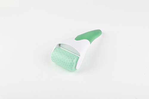 xintaokeyun Voir Ice Roller pour Le Visage et Les Yeux réduisant Les Poches, Les rougeurs, la migraine, la Douleur et la Douleur